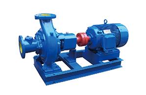 KCJ型粗浆泵