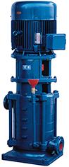 CDL/CDLF立式多级离心泵
